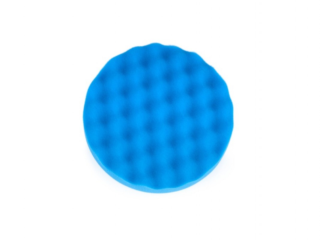 3M Perfect-it III Ultrafina Wafelpad 50388 150MM