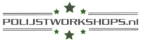 shop.POLIJSTWORKSHOPS.nl Logo