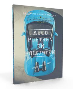Auto Poetsen en Polijsten: de Ultieme Doe-het-Zelf Gids